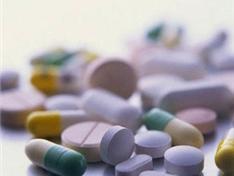 Аптеки Верхней Туры