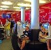Интернет-кафе в Верхней Туре