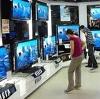 Магазины электроники в Верхней Туре