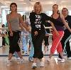 Школы танцев в Верхней Туре