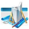 Строительные компании в Верхней Туре