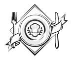 Развлекательный центр Эра Боулинг - иконка «ресторан» в Верхней Туре